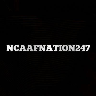 Logo for NCAAFNation247