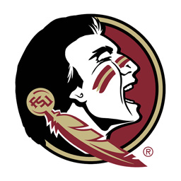 Logo for Florida State Seminoles