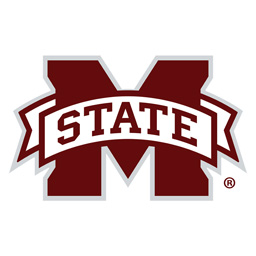 Logo for Mississippi State Bulldogs