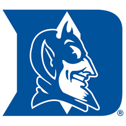 Logo for Duke Blue Devils