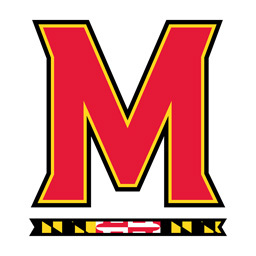 Logo for Maryland Terrapins