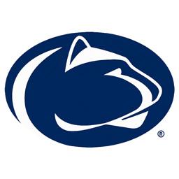 Logo for Penn State Nittany Lions