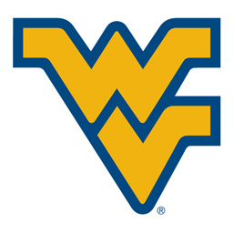 Logo for West Virginia Mountaineers