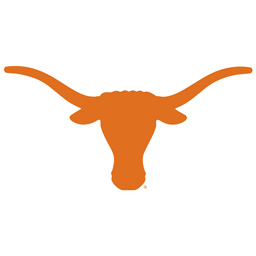 Logo for Texas Longhorns