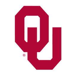 Logo for Oklahoma Sooners
