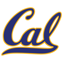 Logo for California Golden Bears