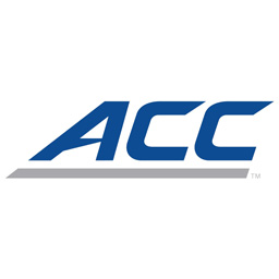 Logo for General ACC Discussion