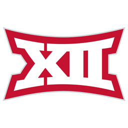 Logo for General Big 12 Discussion