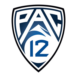 Logo for General PAC 12 Discussion
