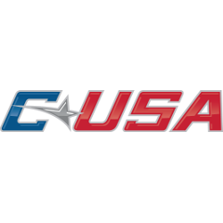Logo for General CUSA Discussion