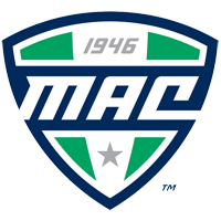 Logo for General MAC Discussion