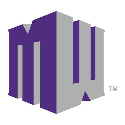 Logo for General MWC Discussion
