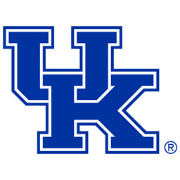 Logo for Kentucky Wildcats