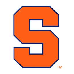 Logo for Syracuse Orange