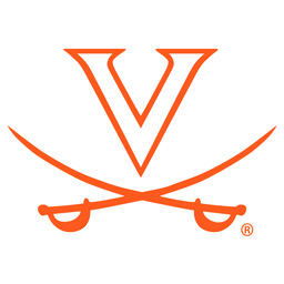 Logo for Virginia Cavaliers