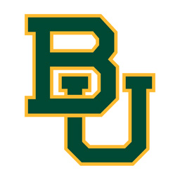 Logo for Baylor Bears