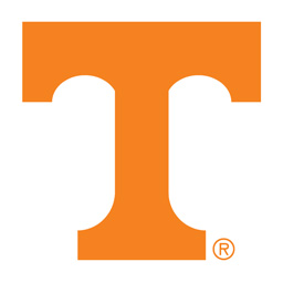 Logo for Tennessee Volunteers
